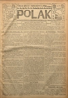 Polak, 1917, R. 15, nr155