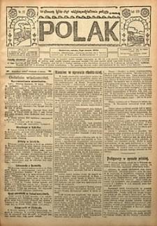 Polak, 1918, R. 16, nr27
