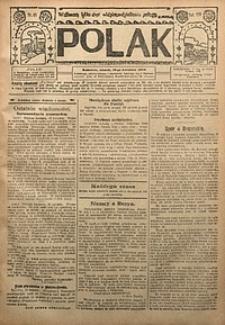 Polak, 1918, R. 16, nr46