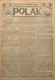 Polak, 1918, R. 16, nr50