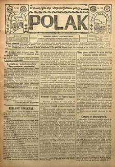 Polak, 1918, R. 16, nr60