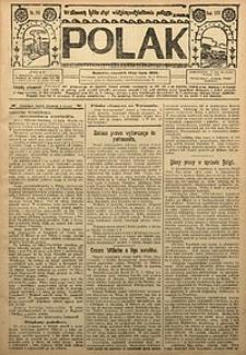 Polak, 1918, R. 16, nr86