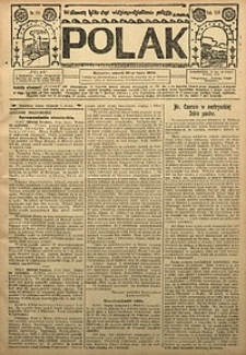 Polak, 1918, R. 16, nr88