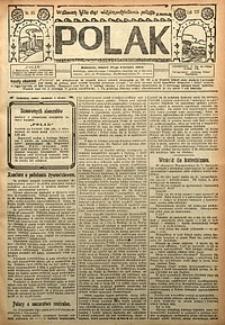 Polak, 1918, R. 16, nr115