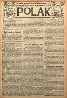 Polak, 1918, R. 16, nr131