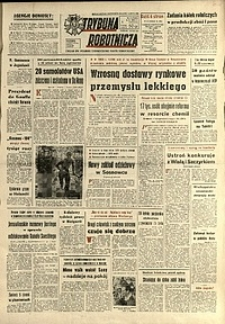 Trybuna Robotnicza, 1968, nr3