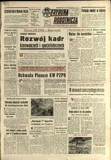 Trybuna Robotnicza, 1968, nr9