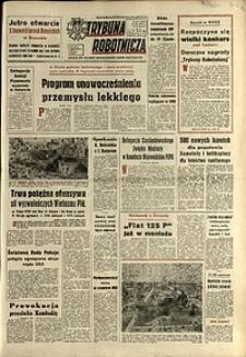 Trybuna Robotnicza, 1968, nr30