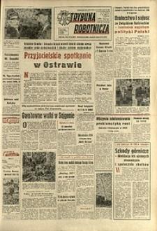 Trybuna Robotnicza, 1968, nr33