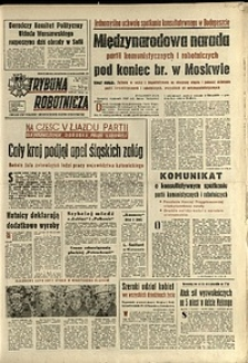 Trybuna Robotnicza, 1968, nr56