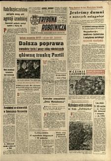 Trybuna Robotnicza, 1968, nr73