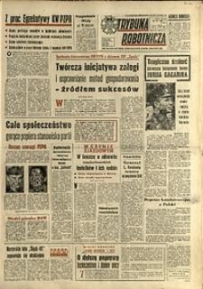 Trybuna Robotnicza, 1968, nr76