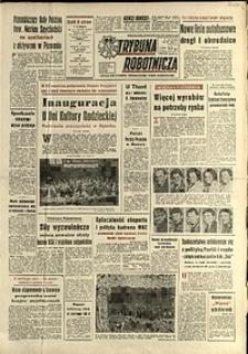 Trybuna Robotnicza, 1968, nr92