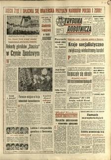 Trybuna Robotnicza, 1968, nr99