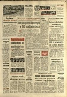 Trybuna Robotnicza, 1968, nr126