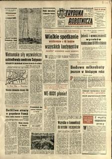 Trybuna Robotnicza, 1968, nr132