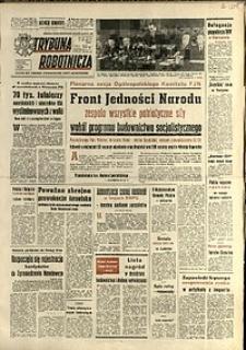 Trybuna Robotnicza, 1968, nr133
