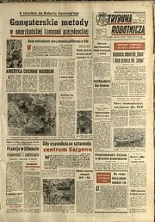 Trybuna Robotnicza, 1968, nr134