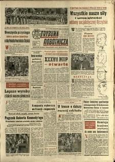 Trybuna Robotnicza, 1968, nr137