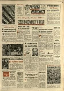 Trybuna Robotnicza, 1968, nr144