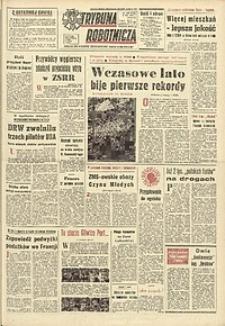 Trybuna Robotnicza, 1968, nr158