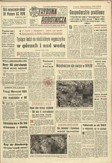 Trybuna Robotnicza, 1968, nr161