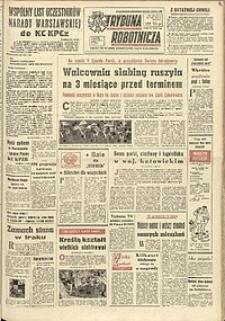 Trybuna Robotnicza, 1968, nr170