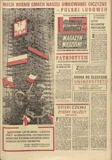Trybuna Robotnicza, 1968, nr172