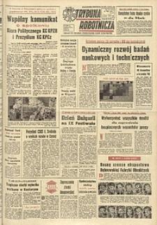 Trybuna Robotnicza, 1968, nr182