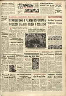 Trybuna Robotnicza, 1968, nr184
