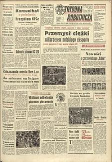 Trybuna Robotnicza, 1968, nr187