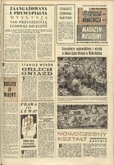 Trybuna Robotnicza, 1968, nr195