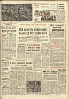 Trybuna Robotnicza, 1968, nr196