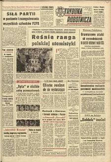 Trybuna Robotnicza, 1968, nr221