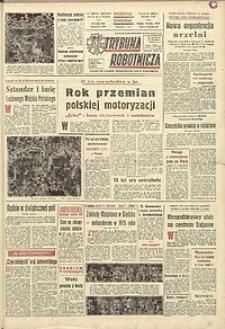 Trybuna Robotnicza, 1968, nr232