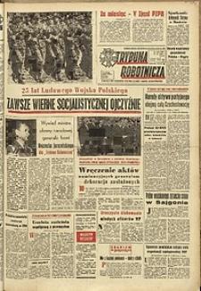 Trybuna Robotnicza, 1968, nr242