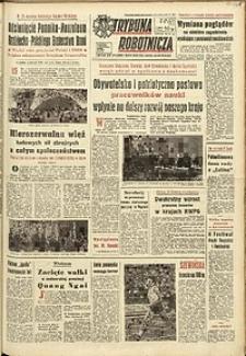 Trybuna Robotnicza, 1968, nr246