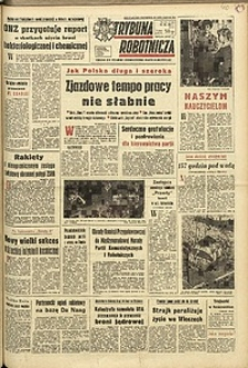 Trybuna Robotnicza, 1968, nr276