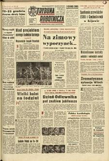 Trybuna Robotnicza, 1968, nr292