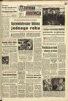 Trybuna Robotnicza, 1968, nr296