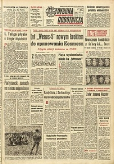 Trybuna Robotnicza, 1969, nr5