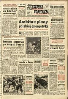 Trybuna Robotnicza, 1969, nr7