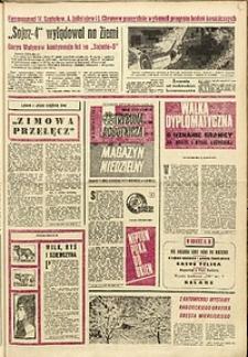 Trybuna Robotnicza, 1969, nr15