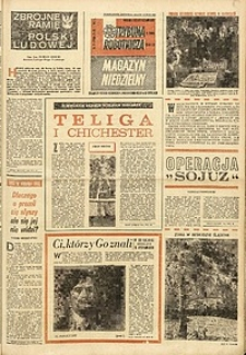 Trybuna Robotnicza, 1969, nr21