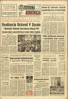 Trybuna Robotnicza, 1969, nr26
