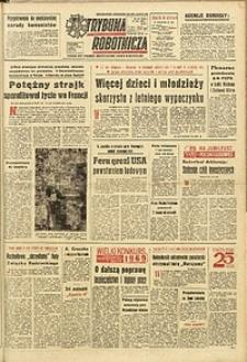 Trybuna Robotnicza, 1969, nr60