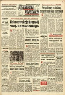 Trybuna Robotnicza, 1969, nr62