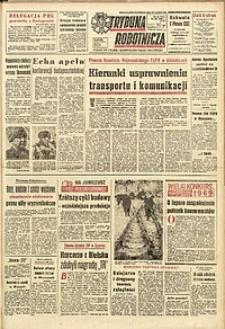 Trybuna Robotnicza, 1969, nr66