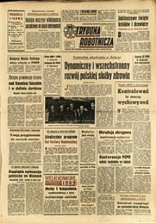 Trybuna Robotnicza, 1969, nr87