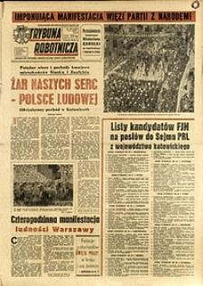 Trybuna Robotnicza, 1969, nr103